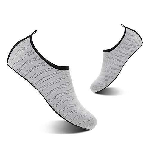 Zapatos Para Alberca En Walmart marca YALOX