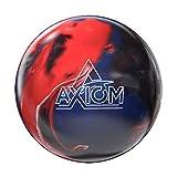 Storm Axiom Pearl 12lb, Red/Blue/Black
