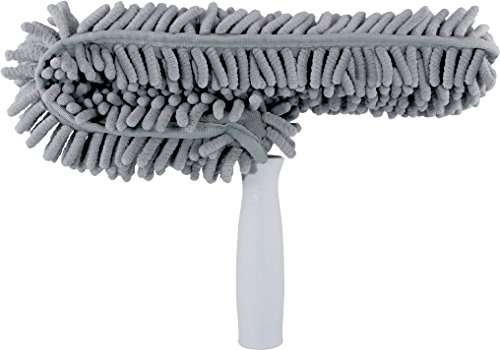 Unger Microfiber Ceiling Fan Duster