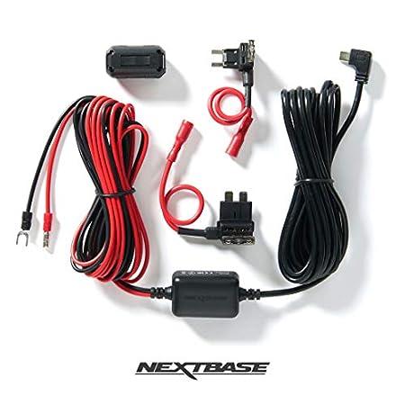 Nextbase Dash Cam Hardwire Kit