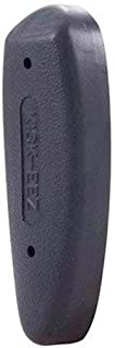 Kick-EEZ Sporting Clay Dual-Action Large 1.125in Recoil Pad