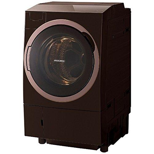 【ヒートポンプ式乾燥機能】ドラム式洗濯機のおすすめ4選|選び方ものサムネイル画像