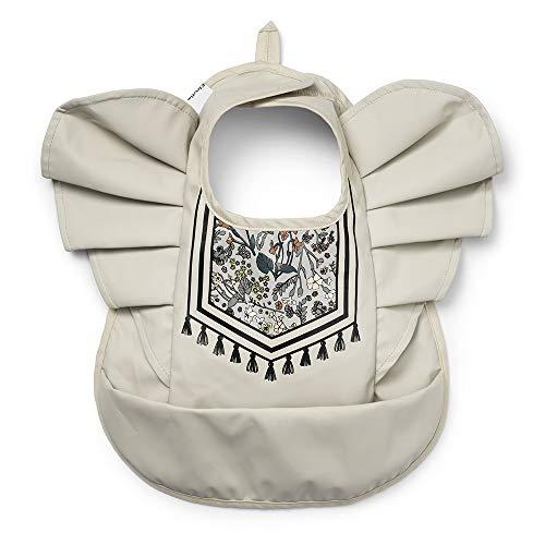Elodie Details Bavaglino per Bebé - Vintage...