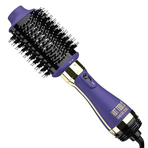 Cepillo Secador  marca Hot Tools