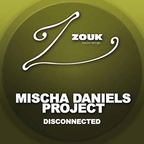 Mischa Daniels Project