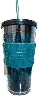 Best cool gear 24 ounce chiller tumbler green Reviews