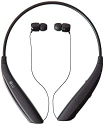 best top rated wireless lg headphones 2021 in usa