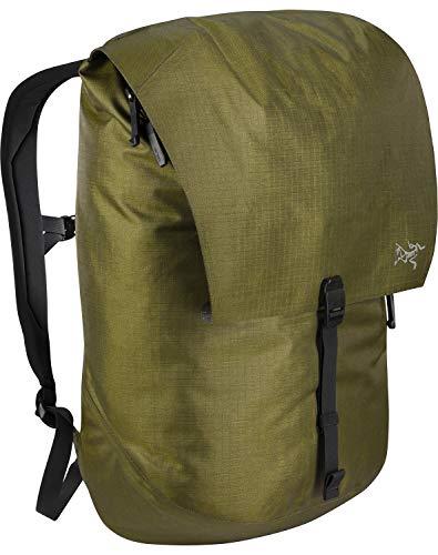 ARC'TERYX(アークテリクス) Granville 20 Backpack グランヴィル 20 バックパック 18096 Bushwhack