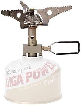 titanium powpower