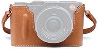Leica 18820 D-Lux (Typ 109) Protector (Cognac)