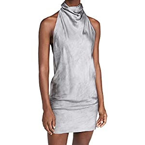 RtA Women's Abella Dress