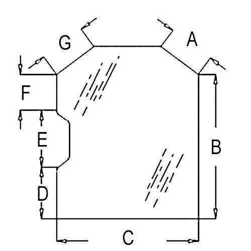 bobcat t200 wiring diagram 12 ferienwohnung koblenz guels de \u2022bobcat 773 amazon com rh amazon com bobcat t200 solenoid schematic bobcat t200 relay
