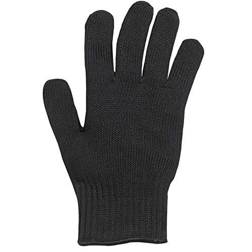 Balzer - Filetier-Handschuh