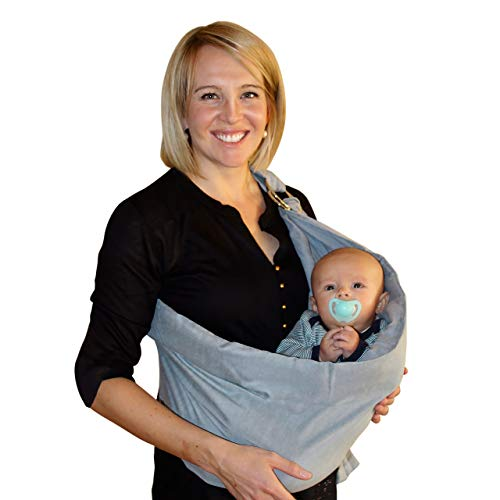 Best infant slings