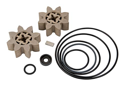 GPI 110504-1 Conversion and Overhaul Kit for all M150, M180 and M240 Models