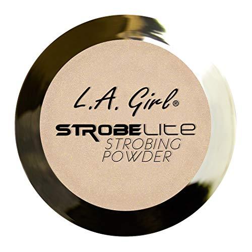 L.A. GIRL Strobe Lite Powder 110 WATT