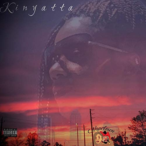Kinyatta