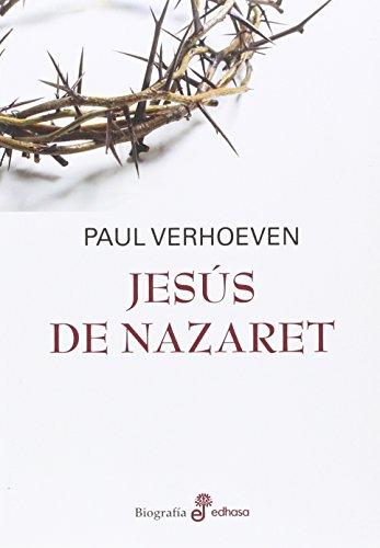 Jes£s de Nazaret (Biografías