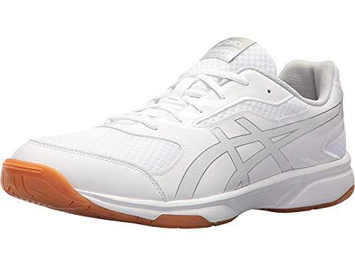 ASICS Men's Upcourt 2 Volleyball Shoe - B705Y.0193...