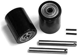 GPS Load Wheel Kit for Manual Pallet Jack, Fits BT, Model # L 2000-U, L2300-U