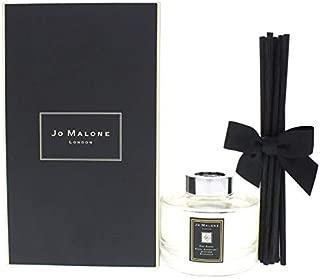 ジョーマローン[JO MALONE]レッドローズディフューザー165ml【並行輸入品】