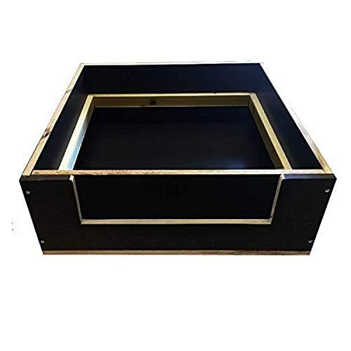 Puppies Crate Birthing Box