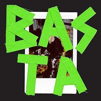 BASTA (Deluxe)