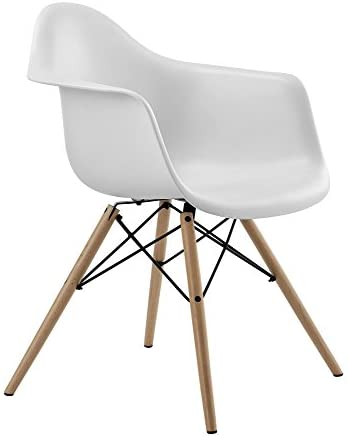 Chair with no legs