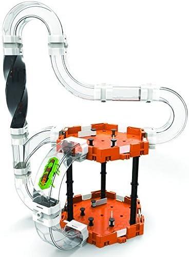barato y de moda HEXBUG Nano V2 V2 V2 Barrel Roll Set by  artículos de promoción