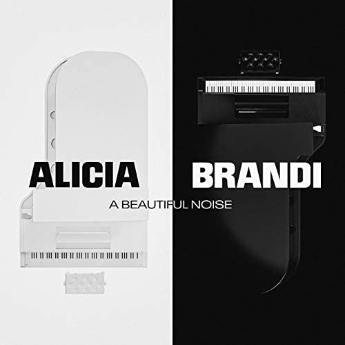 Alicia Keys & Brandi Carlile