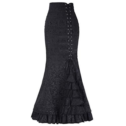 Faldas flamencas rocieras 💙