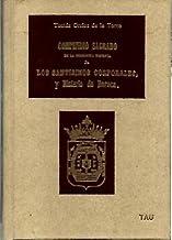 COMPENDIO SAGRADO DE LA PEREGRINA HISTORIA DE LOS SANTISIMOS CORPORALES, Y MISTERIO DE DAROCA, QUE EL MUY ILUSTRE CABILDO DE SU INSIGNE IGLESIA COLEGIAL CONSAGRA A LOS REALES PIES DEL PODEROSO, Y MAGNANIMO HEROE D. CARLOS III REY DE NAPOLES….