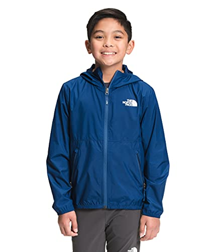 The North Face Youth Novelty Flurry…