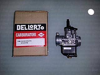 Amazon.es: DELLORTO - Motos, accesorios y piezas: Coche y moto