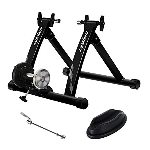 Unisky Indoor Bike Trainer