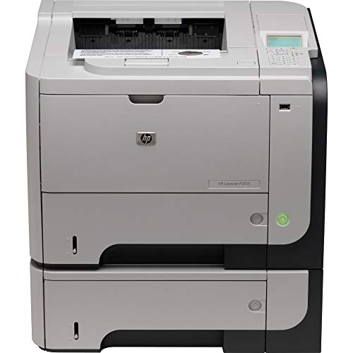 renewed-hp-laserjet-p3015x-p3015-ce529a-ce529aaba-laser-printer-with-toner-and-90-day-warranty