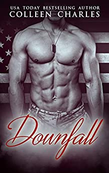 Downfall by [Colleen Charles]