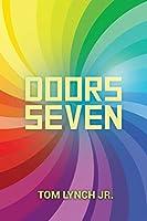 Doors Seven