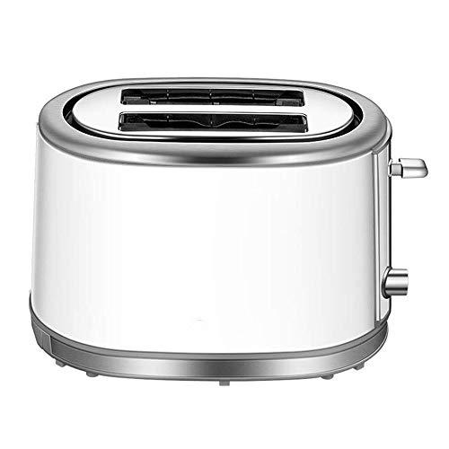Toaster in Kiche, Haushalt & Wohnen Compact Toaster, Multifunktions Toaster, Haushalt Toaster, 6-Gang-Feuer auftauen,...