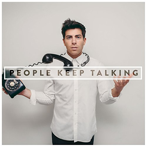 People Keep Talking