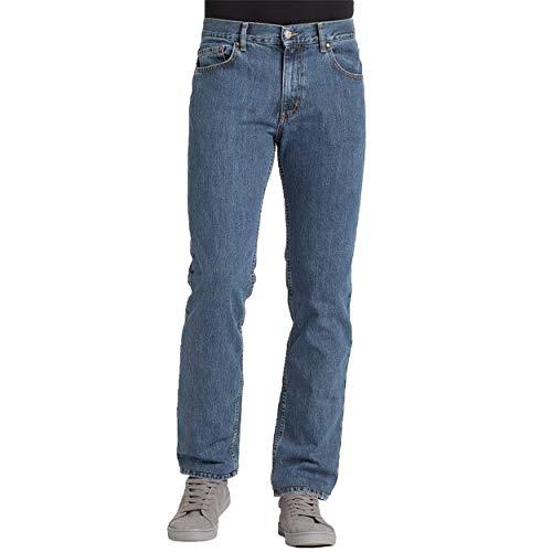 Jeans Carrera 700/1021 (60)