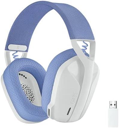 Top 10 Best logitech headset ps4