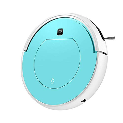 Dapang Robot Vacuum Cleaner, Robotic Auto Home Cleaning for