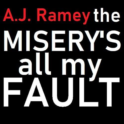 A.J. Ramey