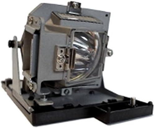 Vivitek 5811100760-S Replacement - At the price of surprise San Jose Mall Lamp