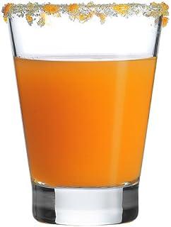 Arcoroc ARC C8312 Shetland Beistellglas, Wasserglas, Amuse Bouche, 150ml, Glas, transparent, 12 Stück