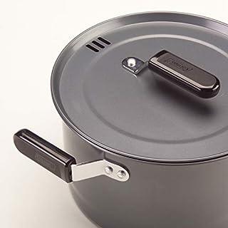 اسعار Coleman Family Cook Set