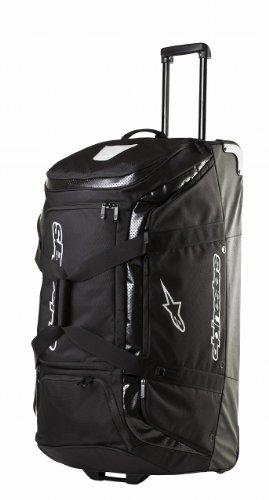 alpinestars(アルパインスターズ)バッグ ブラック XLトランジションギアバッグ