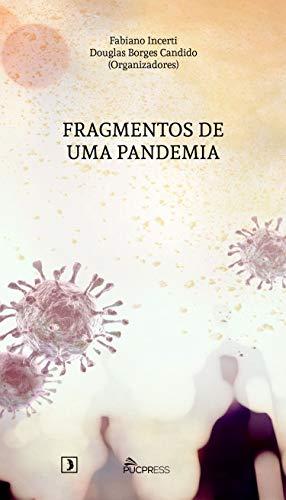 Fragmentos de uma pandemia