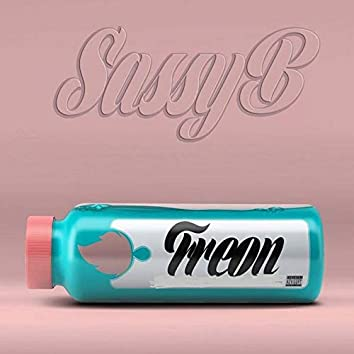 Freon